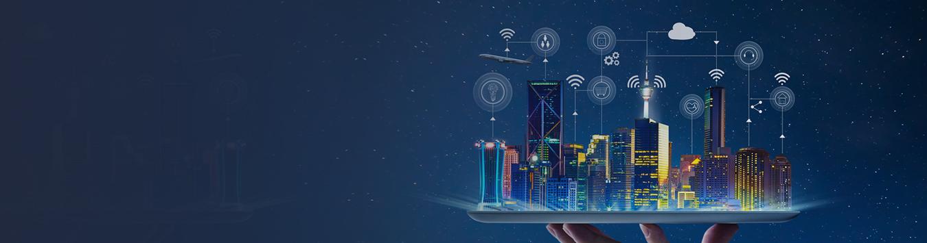 technologies2