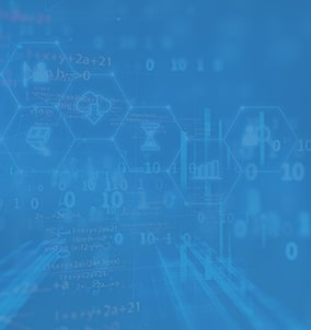 fintech industry blockchian solutions