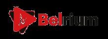Belrium blockchain solutions