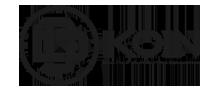 DDK-koin blockchain solutions