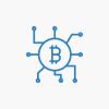 icon-blockchain-app