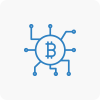 icon-blockchain-apps