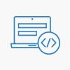 icon-developments