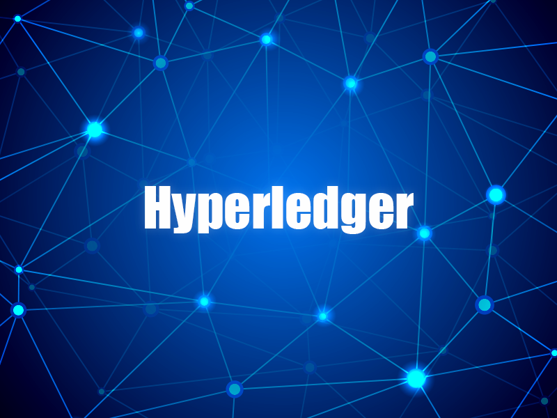 Hyperledgers