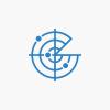 icon-Tracking