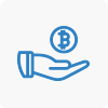 icon-buy-sell-coin