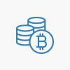 icon-digital-coins