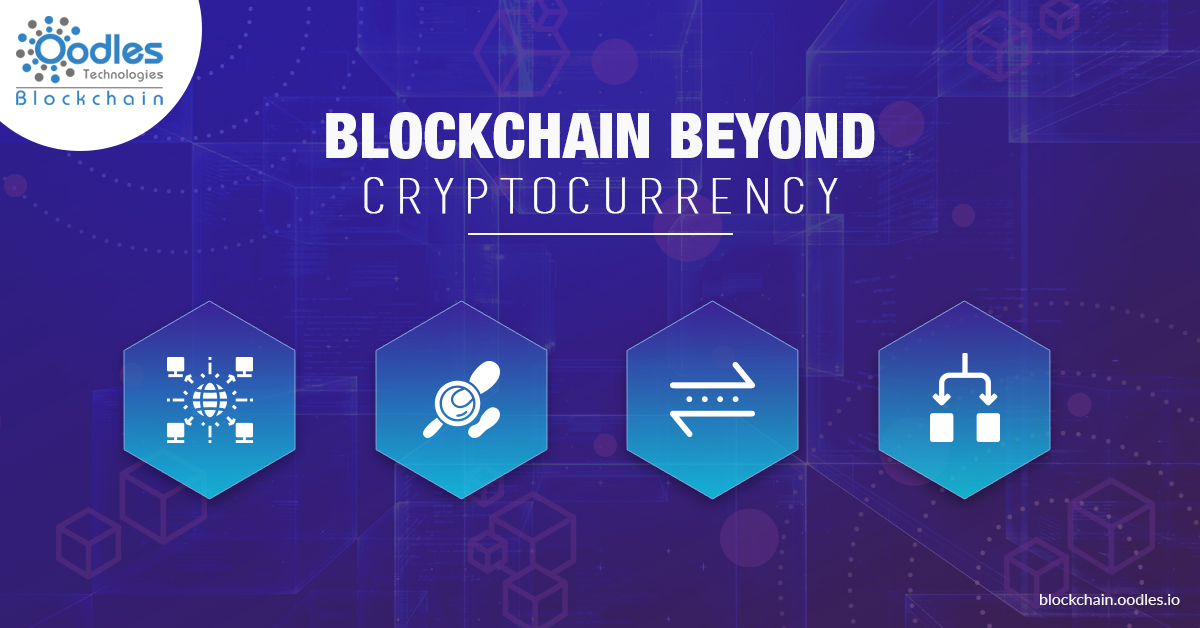 Tv content blockchain cryptocurrency