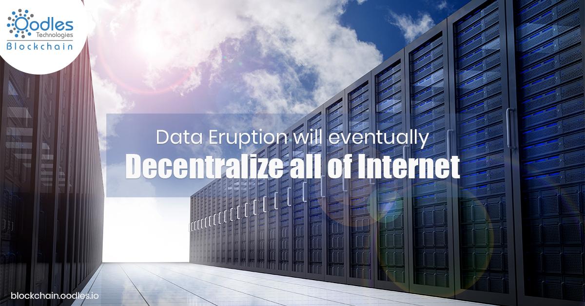 blockchain distributed ledgers
