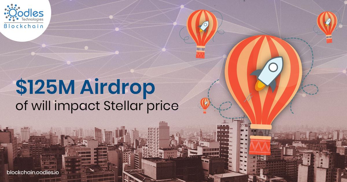 Stellar Blockchain Solutions