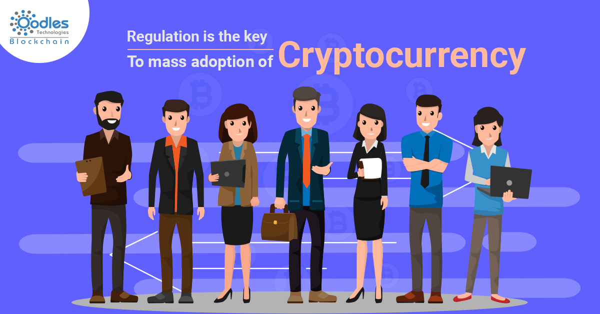 cryptocurrency exchange solutions