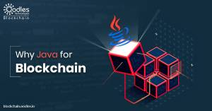java for ethereum
