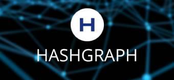 Hedera Hashgraph Development Services Company