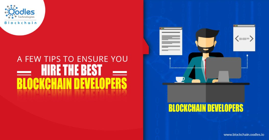 A-Few-Tips-To-Ensure-You-Hire-The-Best-Blockchain-Developers