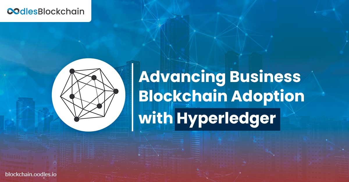 Hyperledger Blockchain Development
