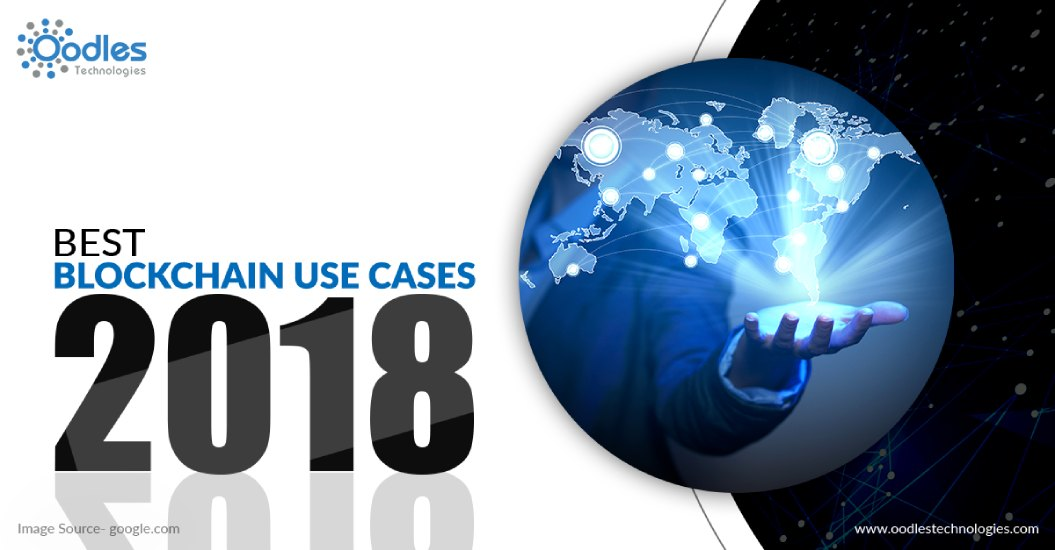 Best-Blockchain-Use-Cases-2018