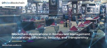 Blockchain for Restaurant.png