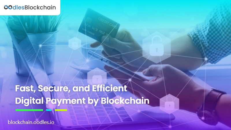 Blockchain in payments.jpg