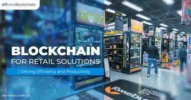 Blockchain in retail.jpg