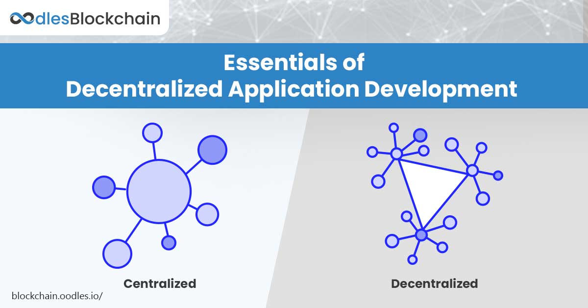 dApp Development