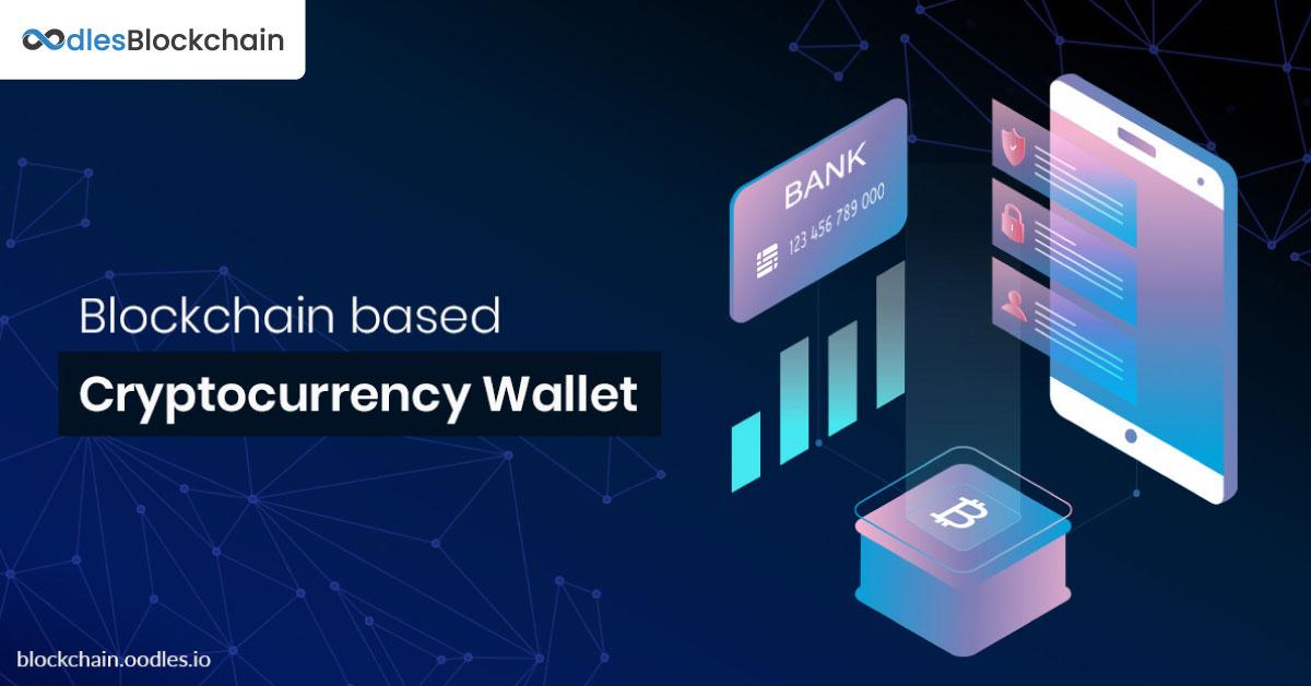 all cryptocurrencies wallet