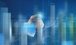 Blockchain Supplychain Demand Forecasting