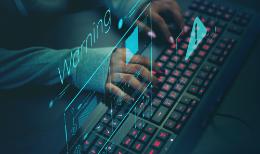 Blockchain Supplychain Benefits