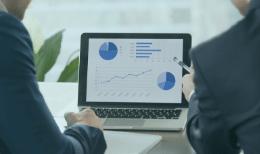 Blockchain based Financial Management