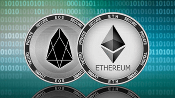 Ethereum Application Development Services