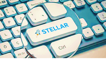 Stellar Application Development Services