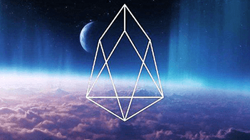 EOS Application Development Services