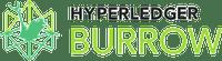 Hyperledger Burrow Development Company