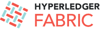 Hyperledger Fabric Development Company