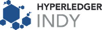 Hyperledger-Indy