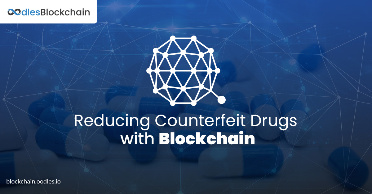 Reducing-Counterfeit-Drugs-with-Blockchain-(2)