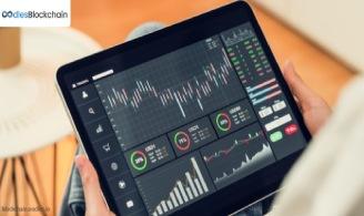 piattaforma di trading cripto multi exchange)