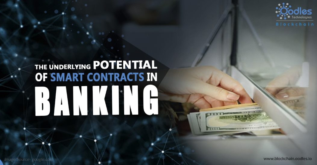 The-underlying-potential-of-Smart-Contracts-In-Banking (1)