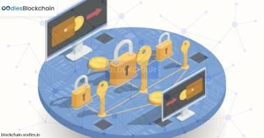 blockchain-based crypto wallets