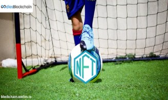 NFT (Non-fungible tokens) in sports
