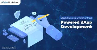 blockchain- dApp Development.jpg