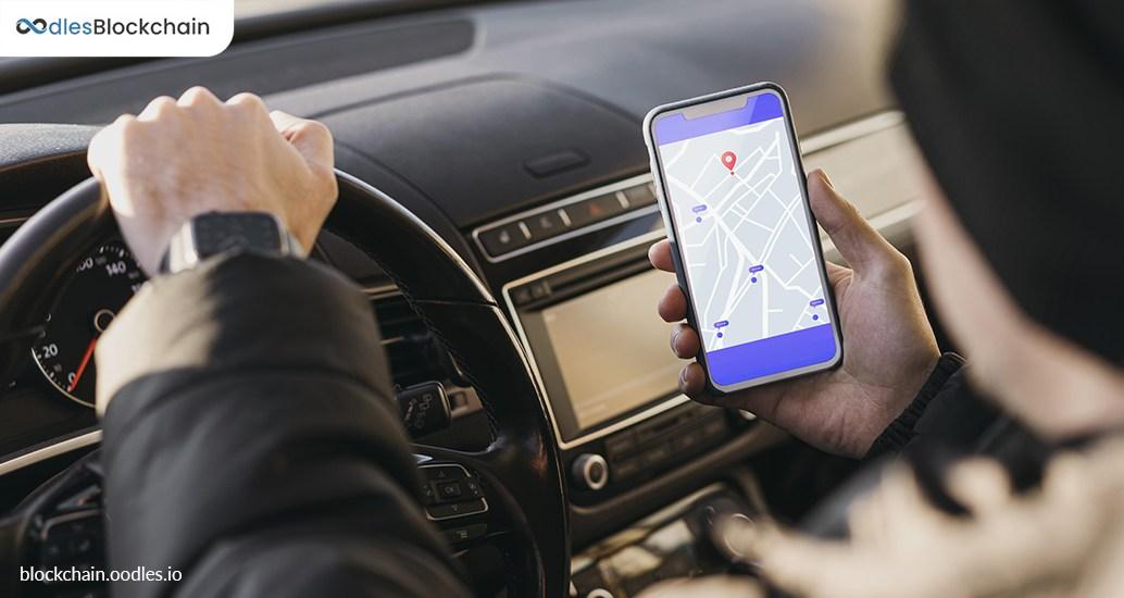 blockchain-based-ride-sharing.