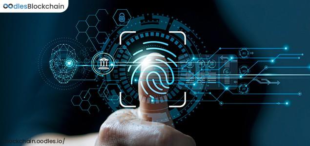 blockchain for digital identity management (1)
