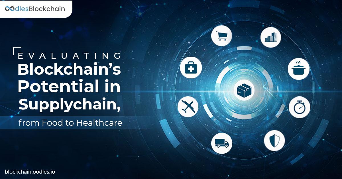 blockchain-in-supply-chain