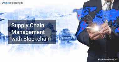 belfrics blockchain solutions