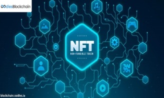 NFT (non-fungible tokens) use cases