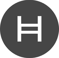 Hedera Hashgraph Development Services