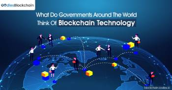 blockchain technology governments