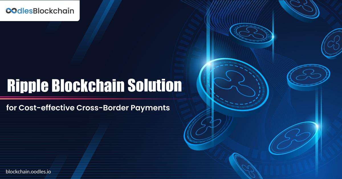cross-border payment