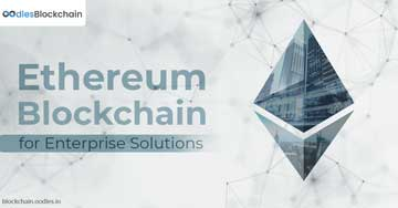 belfrics blockchain solutions