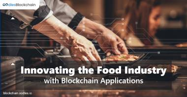 Blockchain-based Food Supply Chain Solutions